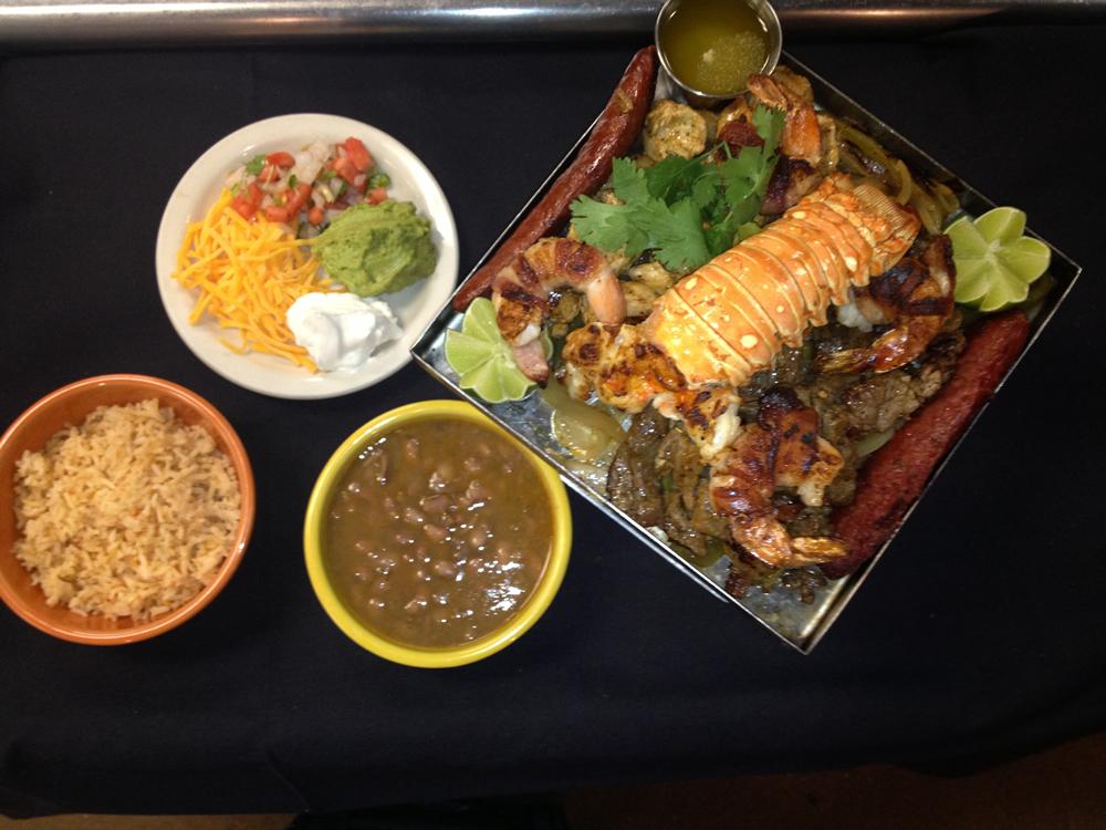 mexico-food